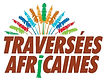traversees-africaines.jpg