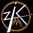 ZIK6-e1502753892877.png
