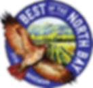 Bohemian-Best-of-North-Bay-2019-mid.png