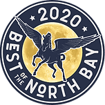 Best of the Northbay 2020 Logo.png