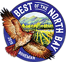 Bohemian-Best-of-North-Bay-2019-sm.png