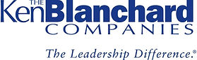 blanchard-logo.jpg