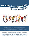 Workplace Positivity cover three parts.j