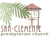 San Clemente Pres.jpg