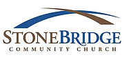 stonebridge-community-church-simi-valley