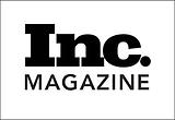 inc-magazine.png