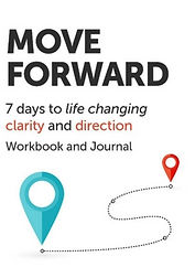 Move forward square (2).jpg