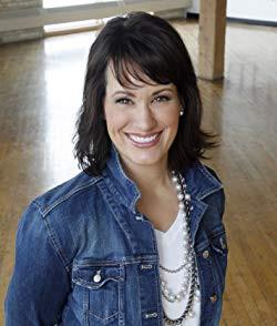 Nicole Phillips -The Kindness Podcast