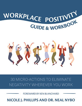 Workplace Positivity FINAL with spine3.j
