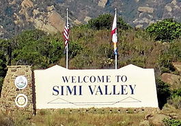 simi-valley-welcome_edited.jpg