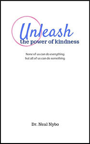 Unleash ebook cover with frame.jpg