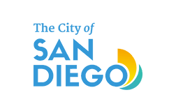 cityofsandiego.png