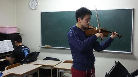 趣味のバイオリン.jpg