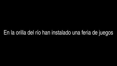 En_la_orilla_del_río_han_instalado_una_