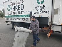 Operating Shred Truck6.jpg