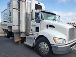 Shredding Truck4.jpg
