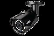 Security Camera.png