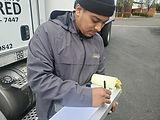 Shred Truck Driver3.jpg