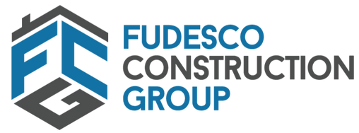 Fudesco-Logo_edited.png