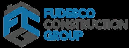 Fudesco-Logo_edited.png