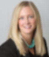 Health Care Attorney Oregon