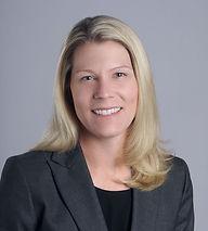 health care attorney