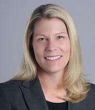 Health Care Attorney Seattle Washington