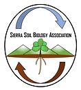 SSBA Logo Final_edited.jpg