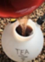 microbe tea.jpg
