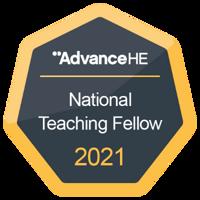 Julia Reeve NTF2021_badge.png