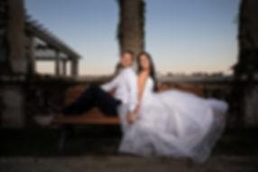 A&Zs wedding fantasy .jpg