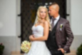 Kitt&Zoli wedding fantasy