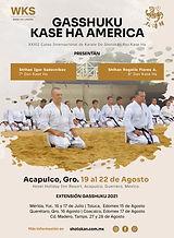GasshukuKaseHaAmerica_2021_Poster.jpg