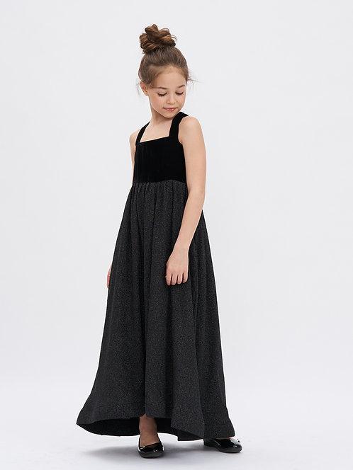 Dark night Dress