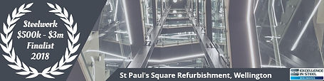 St Paul's Square.jpg