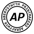 AP_logo_newVersion_1.png
