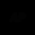 AP_logo_newVersion_1.png