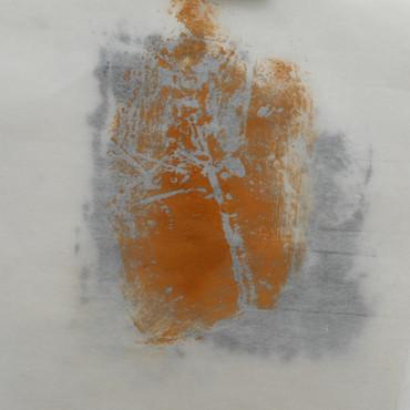 TheresaTaylor-'Imaginal'.JPG