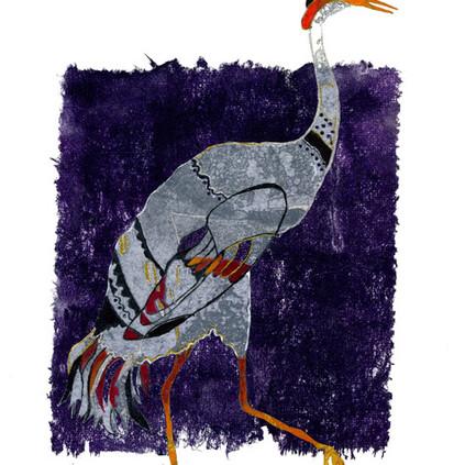 Faith Flower - Stork.jpeg