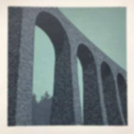 Cynghordu-Viaduct-web.jpg