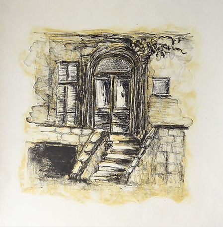 Maltese-House-colour-litho-web.jpg
