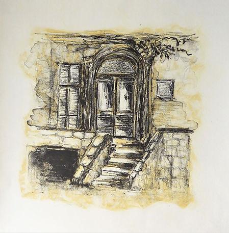 Maltese-House-colour-litho-web.jpg