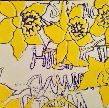 Jane Muir Daffodil 1.jpeg
