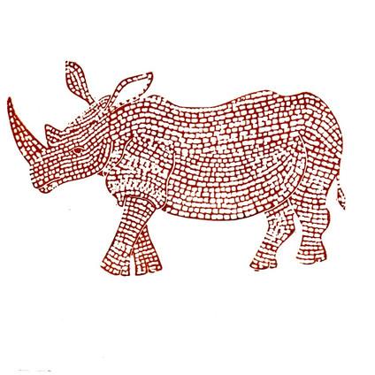 Molly-Rhinogold.jpg