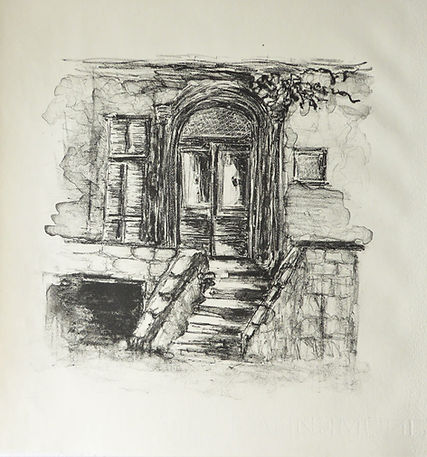 Maltese-House-litho-web.jpg