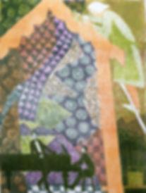 Soirées-Various-web.jpg