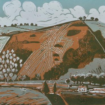 Diane Rose - Welsh Hill Farm.jpg