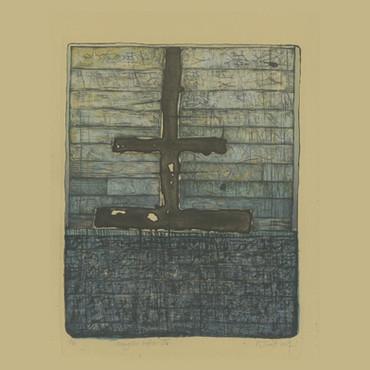 06 Croft Changsha Letters VII.jpg