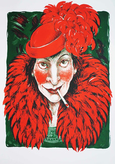 Gini Wade- Red Lady.jpg
