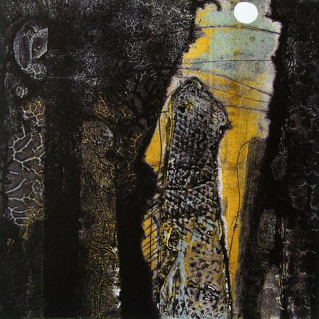 Ruth Barret-Danes.Ancient Stones.jpg